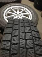 Dunlop. Всесезонные, 2012 год, износ: 10%, 4 шт