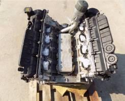 Двигатель в сборе. Land Rover Range Rover, L405, L322 Двигатель 508PS