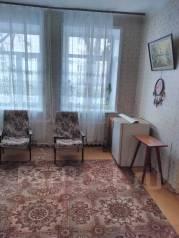 2-комнатная, улица Гоголя 28. Центральный, агентство, 56 кв.м.