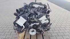 Двигатель в сборе. BMW M5, F10 BMW M6, F06, F12, F13 Двигатель S63B44T0