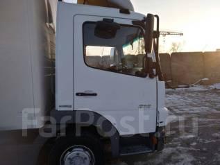 Mercedes-Benz Atego. Продается грузовик Мерседес Атего, 4 249 куб. см., 5 000 кг.