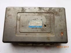 Б/У блок управления ABS Mitsubishi Pajero / Montero MB863941 MB954170
