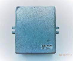 Блок управления. Subaru Legacy, BG5 Двигатель EJ20H