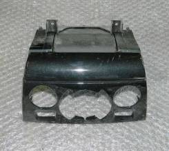 Пепельница. Peugeot 308