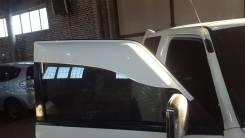 Ветровик. Mitsubishi Pajero Evolution, V55W Mitsubishi Pajero, V23C, V44WG, V21W, V34V, V24W, V26WG, V26C, V46WG, V44W, V45W, V23W, V46V, V24WG, V43W...