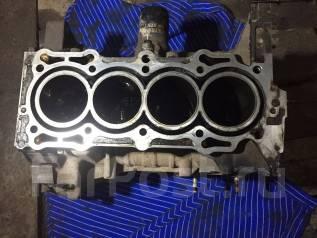 Блок цилиндров. Honda Accord, CF3 Honda Torneo, CF3 Двигатель F18B