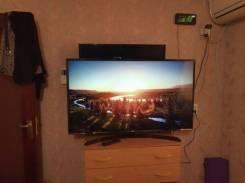 Samsung. LCD (ЖК). Под заказ