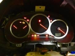 Спидометр. Subaru: Impreza WRX, Forester, Impreza WRX STI, Impreza, Legacy, Legacy B4 Двигатели: FJ20, EJ255, EJ20, EJ205, EJ251, EJ253, EJ25, EJ202...