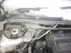 Распорка. Mazda Demio, DY3R, DY3W, DY5W, DY5R