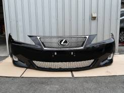 Бампер. Lexus IS350 Lexus IS250