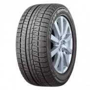 Bridgestone Blizzak Revo GZ. Зимние, без шипов, без износа, 1 шт