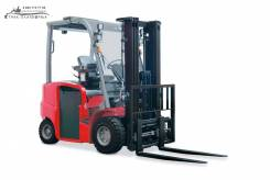 Manitou ME 425. Продается новый погрузчик C, 4 800 куб. см., 2 500 кг.