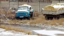 ГАЗ 53-12. Продается грузовик ГАЗ5312, 4 200 куб. см., 3 000 кг.
