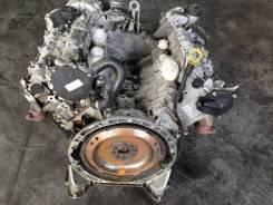 Двигатель в сборе. Mercedes-Benz: GLK-Class, CLK-Class, E-Class, Vito, Viano, M-Class, C-Class, S-Class, R-Class Двигатели: M, 272, KE35, E35, DE35
