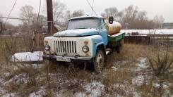 ГАЗ 53-12. Продается грузовик ГАЗ 5312, 4 200 куб. см., 3 000 кг.