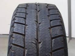 Michelin Maxi Ice. Зимние, без шипов, 10%, 1 шт