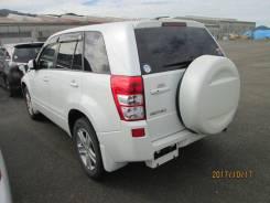 Дверь боковая. Suzuki Grand Vitara Suzuki Escudo, TD94W, TDA4W, TDB4W, TD54W, TA74W Suzuki Vitara Двигатели: H27A, J24B, N32A, J20A, M16A