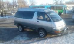 Перевозки микроавтобусом Комсомольск-Хабаровск, Ванино, Николаевск,4WD