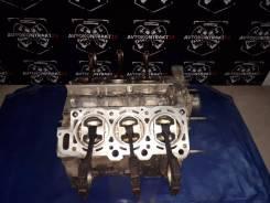 Блок цилиндров. Lexus RX300, MCU35, MCU15 Lexus RX330, MCU35 Lexus RX350, MCU35 Toyota: Highlander, Harrier, Estima, Kluger V, Alphard Двигатель 1MZFE