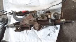 Колонка рулевая. Mitsubishi Colt, Z27AG, Z21A, Z22A, Z34AM, Z25A, Z23A, Z27A, Z33AM, Z24A, Z26A, Z28A, Z35AM, Z36A Двигатели: 4G15, 4A90, 4G19, 4A91
