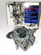 Карбюратор. Лада 2107, 2107 Двигатели: BAZ2106720, BAZ2105, BAZ2106710, BAZ2106, BAZ2103, BAZ2104, BAZ21213, BAZ4132