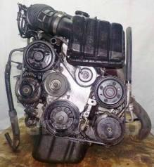 Двигатель в сборе. Suzuki Escudo, AT01W Suzuki Ignis, FF21S Suzuki Cultus Двигатель J18A