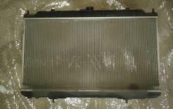 Радиатор охлаждения на Nissan Primera, WNTP12, WRP12, WTNP12, WTP12