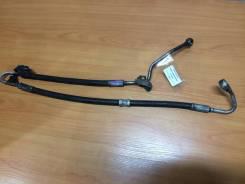 Шланг гидроусилителя BMW 3-я серия e90 n52b30
