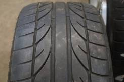 Bridgestone TS-02. Летние, 2007 год, износ: 20%, 4 шт