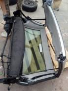 Крыша. Peugeot 206