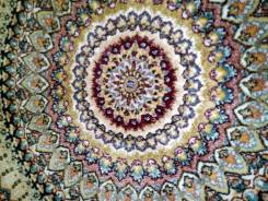 Стирка ковров одеял подушек Вывоз И Доставка Бесплатно