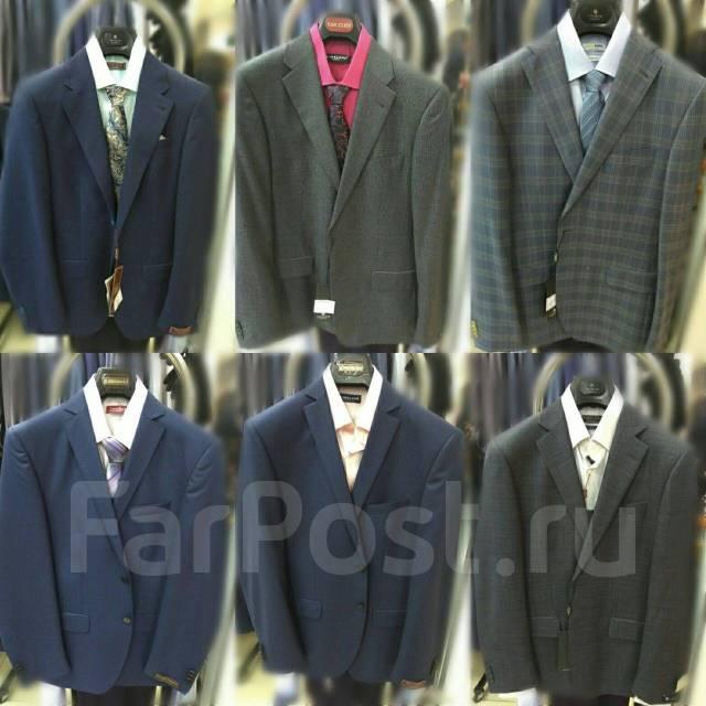 2c6dbb7b59147bf Распродажа мужской одежды! Скидки от 10 до 50 %!. Акция длится до 31