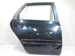 Дверь боковая. Лада Калина Лада Гранта, 2190, 2191 Datsun on-DO Datsun mi-Do Двигатели: BAZ11183, BAZ21127, BAZ11186, BAZ21126. Под заказ
