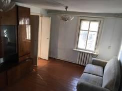 Продам дом в районе Весенней, 11,5соток земли в собственности. Улица Лесная 2-я 13а, р-н Весенняя, площадь дома 50 кв.м., скважина, электричество 15...