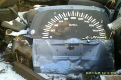 Дверь багажника. Toyota Ractis, NCP120, NSP120 Двигатели: 1NZFE, 1NRFE, 1NRFKE