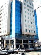 Сдается помещение. 88 кв.м., улица Пушкинская 40, р-н Центр
