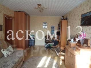 2-комнатная, улица Карбышева 14. БАМ, агентство, 45 кв.м. Интерьер