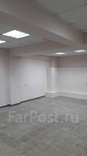 """Продам помещение """" красная линия """" . Центр. Улица Дзержинского 32, р-н Центральный, 71кв.м."""