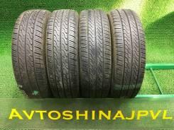 Toyo Teo Plus. Летние, 2013 год, износ: 20%, 4 шт