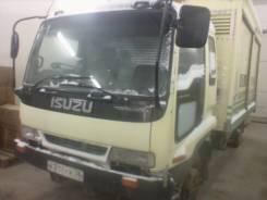 Isuzu Forward. FRR32G1, 6HE1