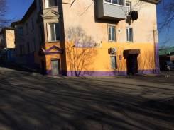 Продаю нежилое помещение в районе Рыбного порта. Гагарина 13, р-н Рыбный порт., 225 кв.м.