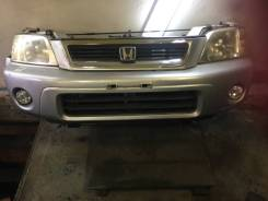 Ноускат. Honda CR-V, RD1, RD3, RD2 Двигатели: B20B, B20Z1