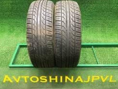 Yokohama DNA Ecos ES300. Летние, 2012 год, износ: 20%, 2 шт