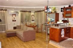 3-комнатная, улица Уборевича 42а. Краснофлотский, агентство, 98 кв.м.