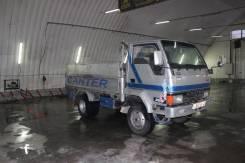 Mitsubishi Canter. Продам MMC Canter на Мостах 4WD, 4 200 куб. см., 2 000 кг.