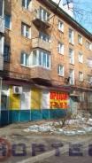 1-комнатная, улица Фадеева 12в. Фадеева, проверенное агентство, 33 кв.м. Дом снаружи