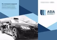Автозапчасти для иномарок на AZM24 . RU