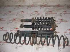 Амортизатор. Toyota 4Runner, KZN185, VZN180, RZN185, VZN185 Toyota Hilux Surf, KZN185, VZN180, VZN185, RZN185W, KZN185G, KDN185W, RZN180W, VZN180W, RZ...