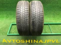 Bridgestone B250. Летние, 2012 год, износ: 20%, 2 шт