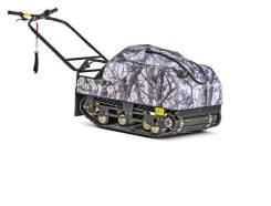 Baltmotors Snowdog Compact. исправен, есть птс, без пробега. Под заказ